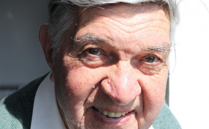 Massage & Mindfulness for Elderly Care Homes