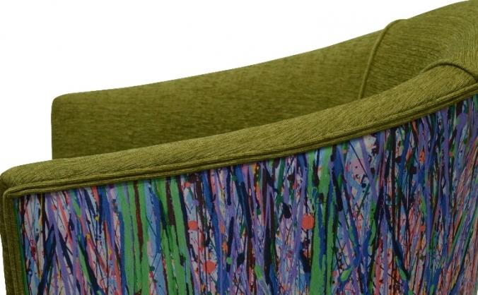 Fine Art Upholstery