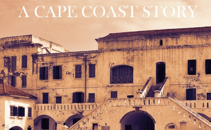 A Cape Coast Story (Theatre Production)