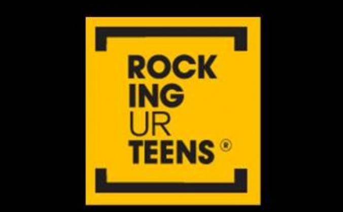 RockingUrTeens®