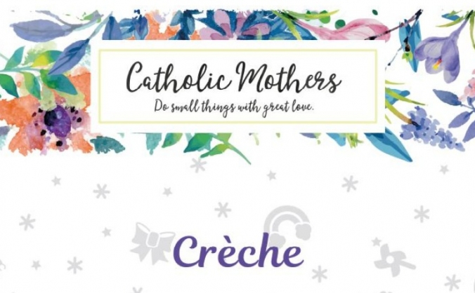 Catholic Mothers Conference - Babysitter costs