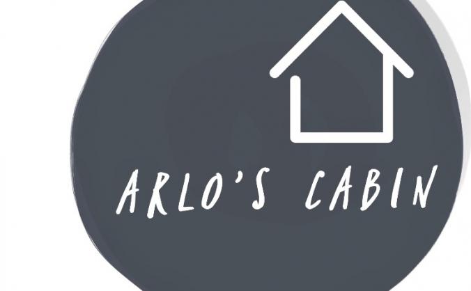 Arlo's Cabin