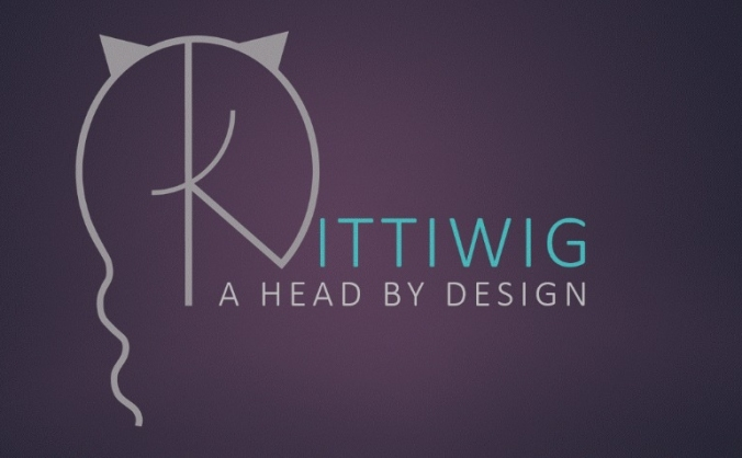 Kittiwig: making your hair part of you again