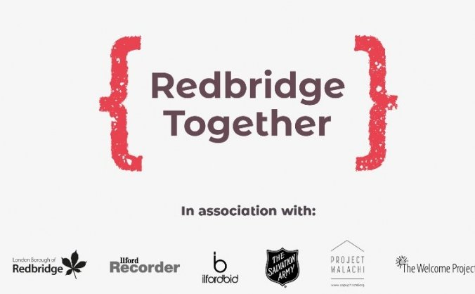 Redbridge Together