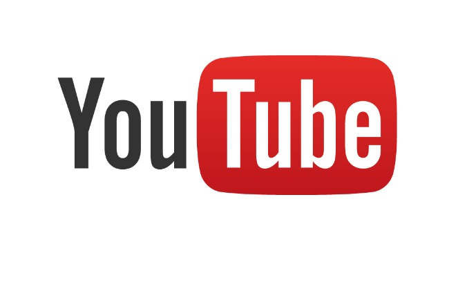 Help fund my youtube channel