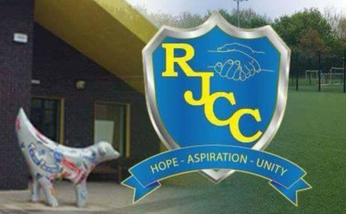 Rhys Jones Community Centre Cic