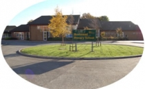 Bushmead Primary School
