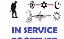 Together in Service Multi-faith Calendar