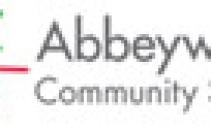 Abbeywood Community School