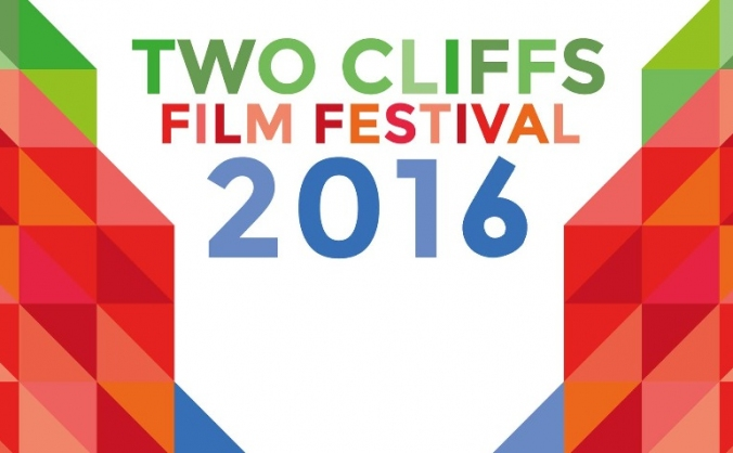 Two Cliffs Film Festival