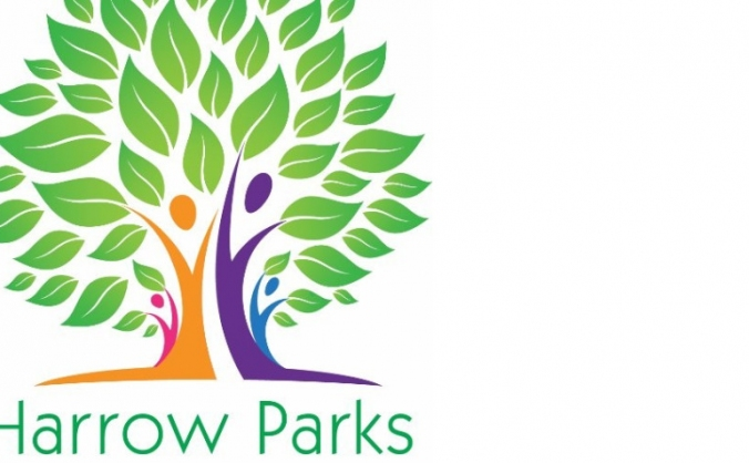 Keep Harrow Parks Forum Running