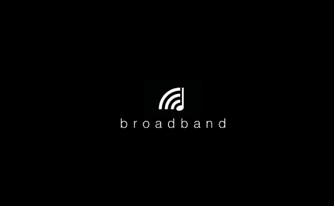BroadBand - an online music collaboration