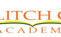 The Flitch Green Academy