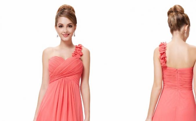 Start a prom dress hire shop