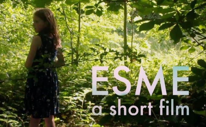 Esme, a short film
