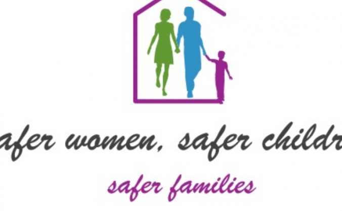 DOMESTIC VIOLENCE PREVENTION PROGRAMME