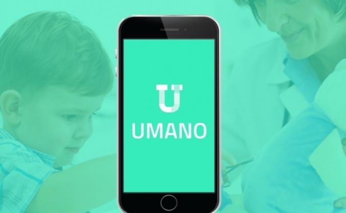 Human Analytics Platform - Umano
