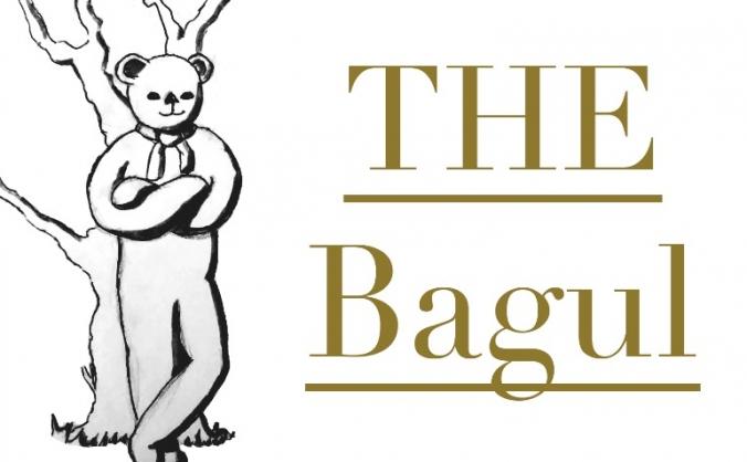 The Bagul