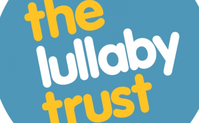 StopSIDS - The Lullaby Trust