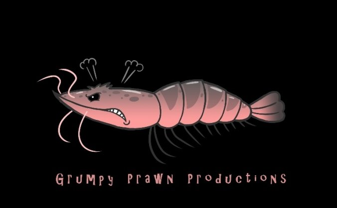 MA Music Video Project - Grumpy Prawn Productions