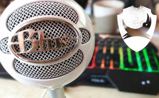 The Brewdog News Podcast