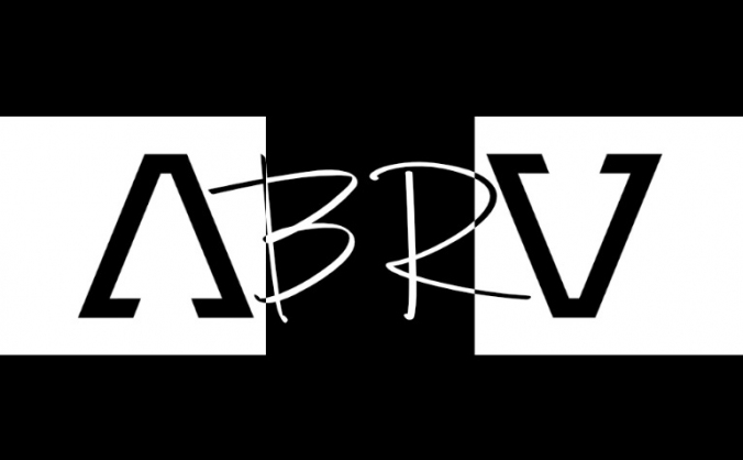 ABRV - New brand for Extreme Sports & Fitness