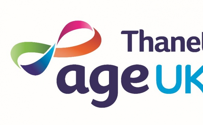 Age UK Thanet Hot Cupboard Appeal