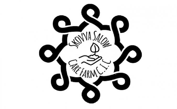 Skovva Salow Care Farm