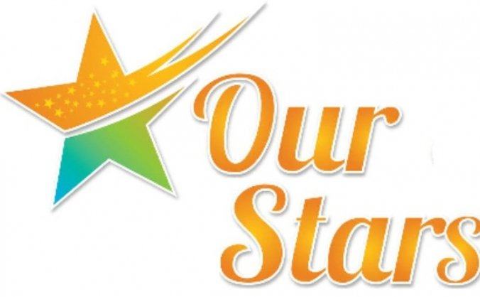 Our Stars Volunteer Awards