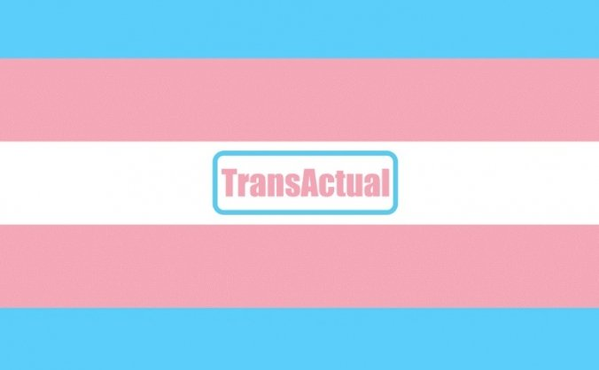 TransActualUK - Campaign to reform the UK GRA