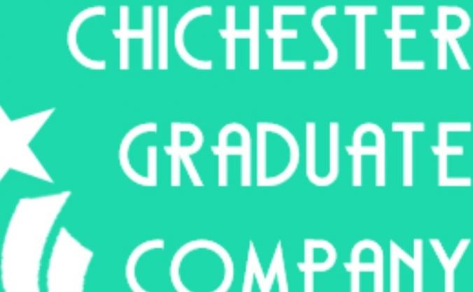 The Graduate Company