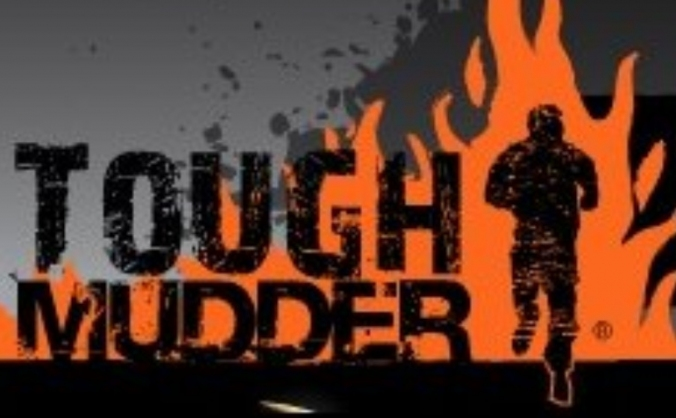Can we complete the tough mudder challenge?