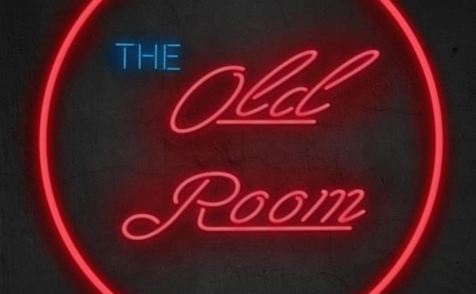 The Old Room - The White Bear, Kennington