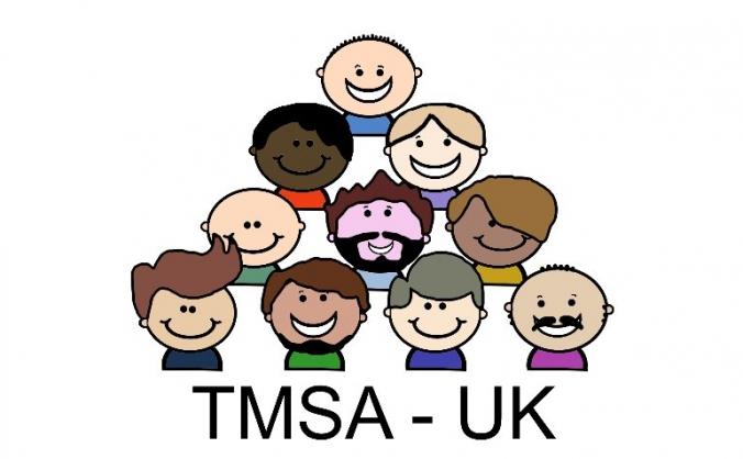 TMSA-UK