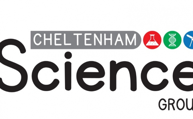 A hands-on science centre in Cheltenham