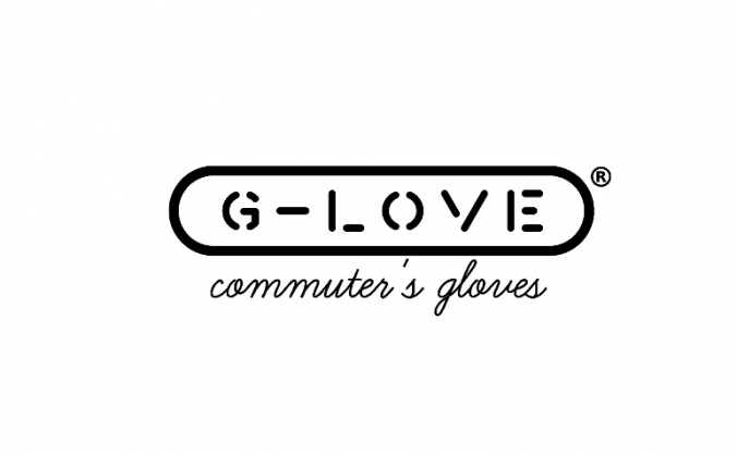 Commuter's Gloves G-love