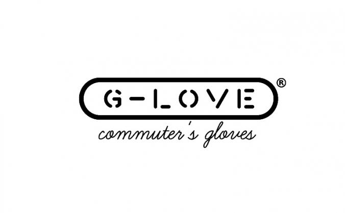 Commuter's Gloves G-love