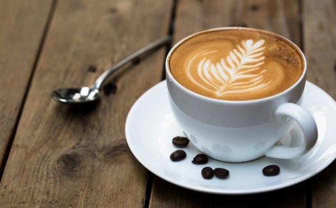 CoffeeCartel - The Home of Local Roasted Coffee
