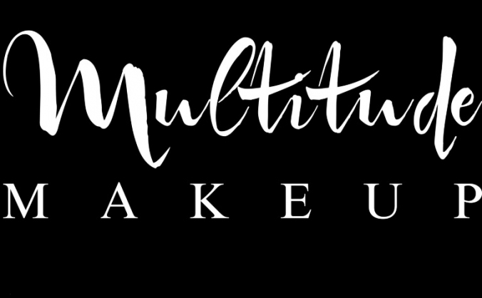 Multitude Makeup