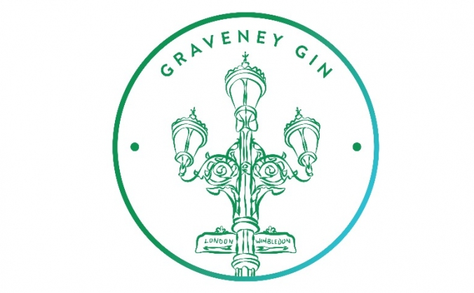 Graveney Gin distillery, masterclasses & mini bar