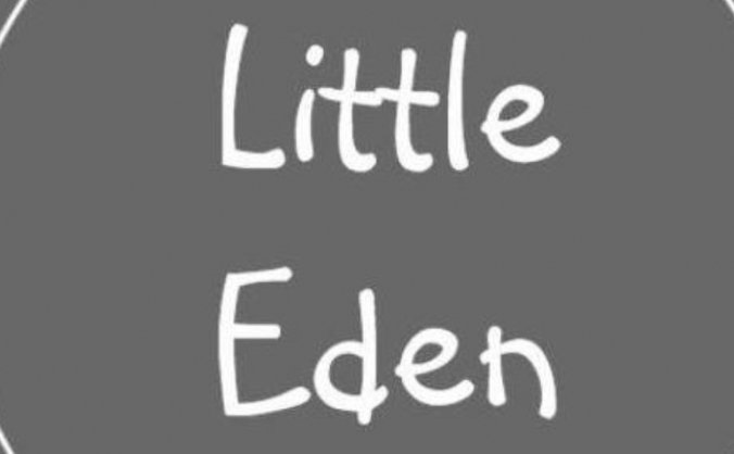 Little Eden Family Hub
