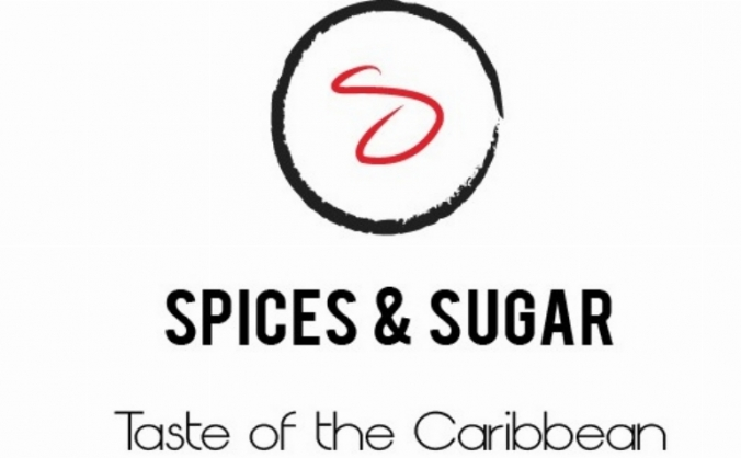 Spices & Sugar- Caribbean Tapas Bar
