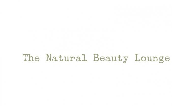 Vegan and Eco -Friendly Beauty Salon