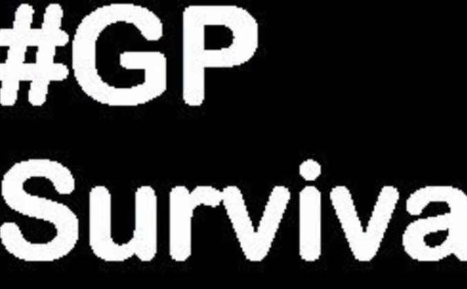 GPSurvival