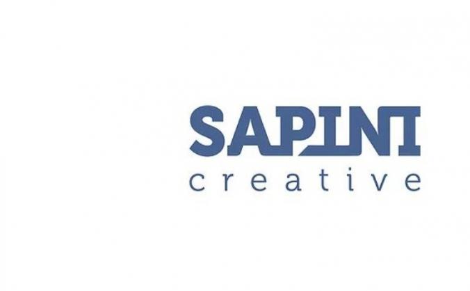 Creative Design and illustration agency start up