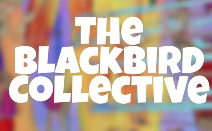 The Blackbird Collective