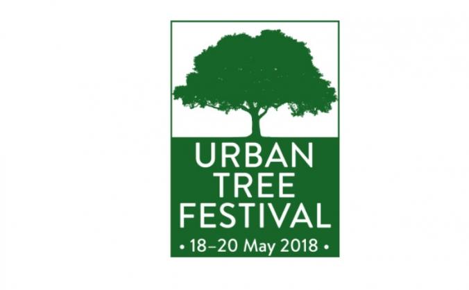 Urban Tree Festival