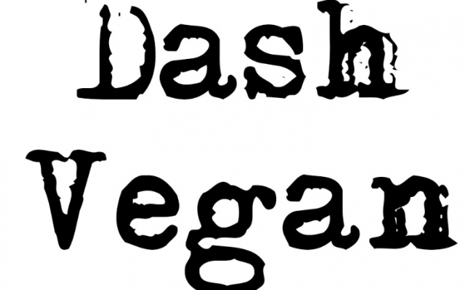 Dash Vegan Scoop Store
