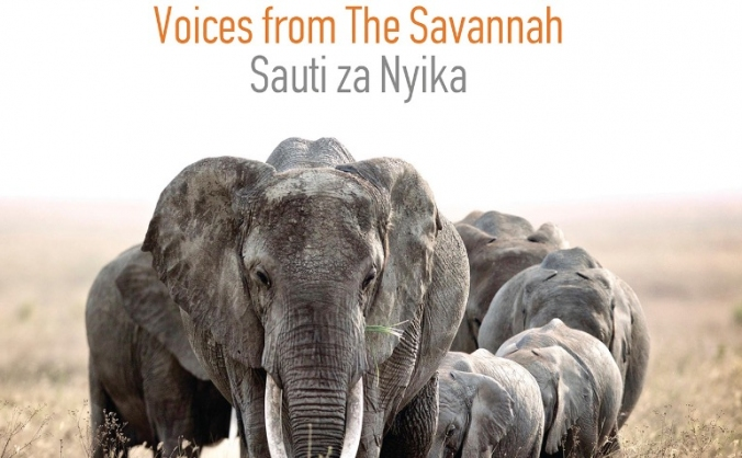 Voices from the Savannah