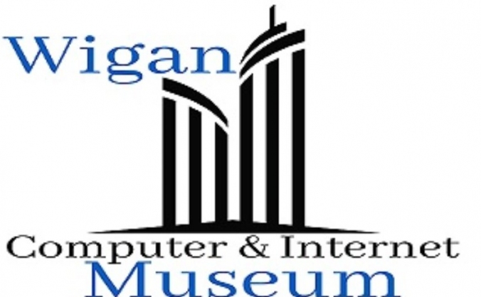 Wigan Computer & Internet Museum